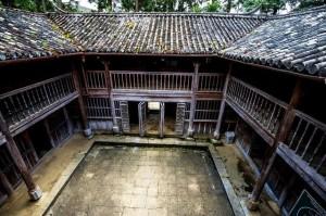 Du lịch cao nguyên đá Đồng Văn hà Giang