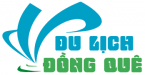 Du Lịch Đồng Quê | Cẩm Nang Du Lịch Việt