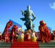 Kinh nghiệm du lịch Hà Tiên