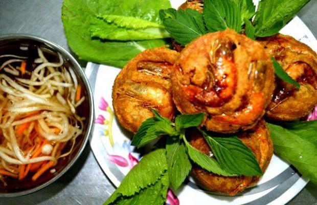 ẩm thực Cần Thơ những món ngon hấp dẫn không thể bỏ qua