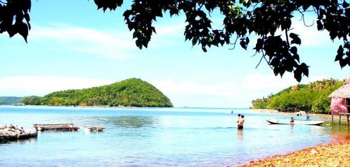 Kinh nghiệm du lịch đảo Bà Lụa - Kiên Giang
