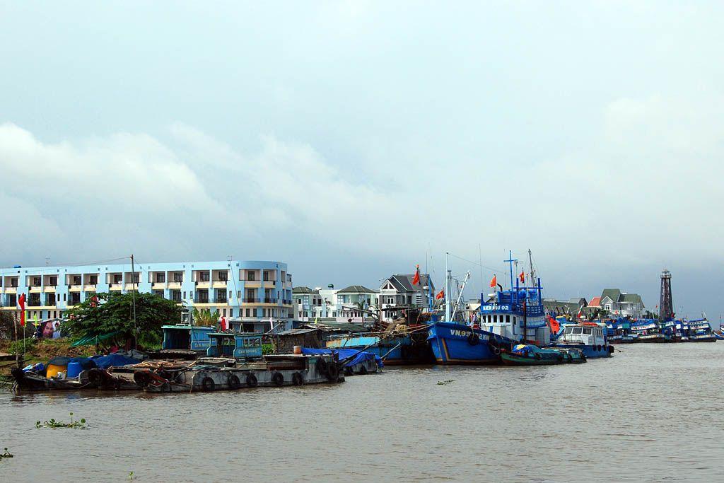 kinh nghiệm du lịch Hòn Sơn Kiên Giang