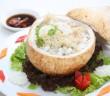 Ẩm thực dừa Bến Tre