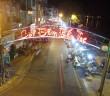 chợ đêm nét đẹp văn hóa của bến tre