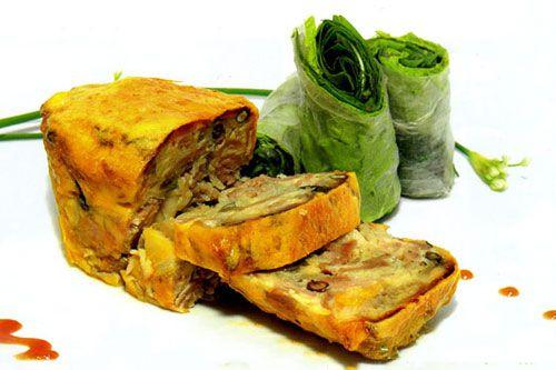 10 món ngon đặc sản nức tiếng Tiền Giang