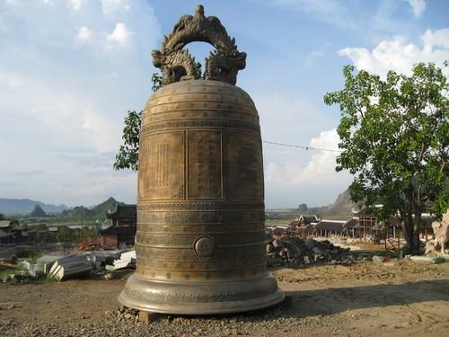 chuong-chua-bai-dinh