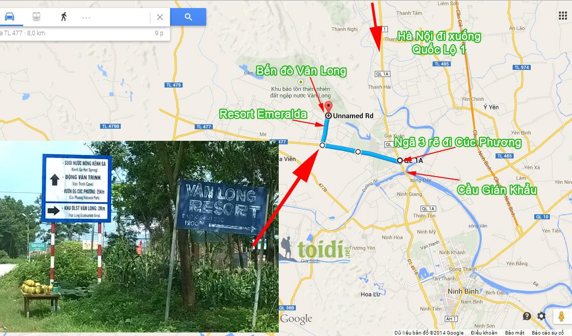 Van-Long-Ninh-Binh